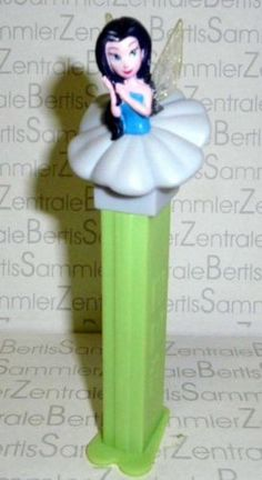 PEZ-FAIRIES-TINKERBELL-FAWN-IRIDESSA-and-OTHER-Please-select