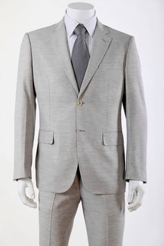The Caviar Collection - Wool Suits [Caviar Collection Wool Suits] - $270.00 : Custom Suits,  | Shirts | Sport | Coats | Tailor
