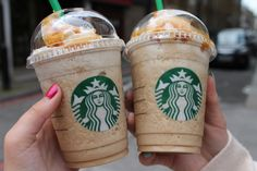 dear bestfriend when i can drive im comin to ur house and bringin u starbucks jus cause im awesome and love you :)