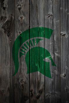 michigan state wallpaper