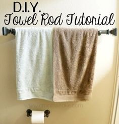 DIY & Crafts - A Mom's Take