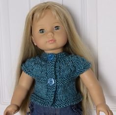 Aran Ravelry: packratknitter's Lazy Daisy Blue