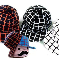 New Spider Snapback Bboy Mens Woman Hat Adjustable Korean Fashion Cap Style S-53 #Spider #NewSpiderSnapback
