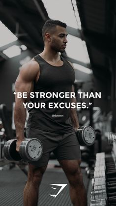 Bodybuilding Motivation Quotes inspiration For Fitness workout, abs back biceps . - Bodybuilding Motivation Quotes inspiration For Fitness workout, abs back biceps triceps shoulders l - Sport Motivation, Fitness Studio Motivation, Diet Motivation Quotes, Fitness Motivation Pictures, Fitness Quotes, Health Motivation, Diet Quotes, Fitness Inspiration Motivation, Fitness Posters
