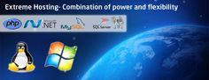 Cheap Domain Registration Hosting Windows Server Linux Asp.net PHP Chittagong