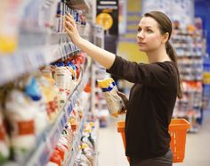 Gluten Glossary: What to Watch For: If you're gluten intolerant or have Celiac disease, be on the look out for the following ingredients in your food items and...