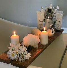 Enjoy some relaxing me time with our selection of bubble bath products at Wilko. Shop for scented bubble bath for kids and adults. Relaxing Bath, Ways To Relax, Love Home, Bubble Bath, Health And Wellbeing, Bathroom Ideas, Bubbles, Decorating, Table Decorations