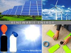 1000 images about stem green energy on pinterest for Solar energy projects for kids