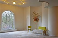 Studio Makkink & Bey, Kunstmin Theater renovation