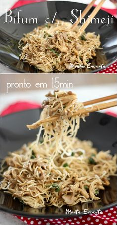22 Ideas For Recipes Chinese Vegetarian Veggie Recipes, Asian Recipes, Soup Recipes, Healthy Recipes, Vegetarian Lasagna Recipe, Vegetarian Food, Mac And Cheese Homemade, Healthy Weeknight Meals, Dinner Dishes