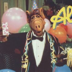 118 Best Alf Images Tv Series Other Classic Tv