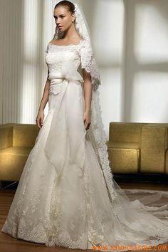 ShortLaceweddingdresses2012new