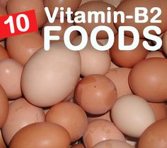 Top 10 Vitamin B2 Rich Foods To Include In Your Diet: This vitamin also helps to maintain the health of your skin, hair and health. It lowers the risk of heart disease, stroke, cancer, Parkinson's, Alzheimer's and other degenerative diseases by lowering the homocysteine levels.