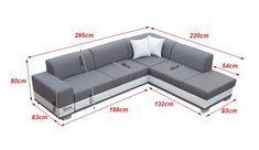 Corner Sofa Design, Living Room Sofa Design, Bed Design, Living Room Designs, Sofa Bed Frame, Wooden Sofa Set Designs, Rustic Sofa, Sofa Bed With Storage, Sofas For Small Spaces