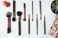 favorite-makeup-brushes-real-techniques-sigma-mac