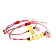 Greece, Beaded Bracelets, Handmade, Jewelry, Fashion, Greece Country, Moda, Hand Made, Jewlery