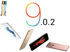 It was less than a month ago that Apple released its 9.0.1 software update and now, there is another update rolling out in the shape of iOS v9.0.2. After picking up on some bugs and performance issues, the latest update brings enhancements that aim at data usage, cloud backup, screen rotation and some other problems the users were facing.