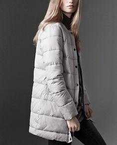 kurtka zimowa scandinavian 219 PLN moda.retro interia.eu fb. Moda Retro 73813b5ac23
