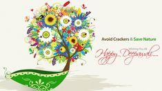 """This Diwali, Let'S Go Green & Celebrate A Pollution Free Diwali."" Jyoti Nursing Home wishing you a happy Diwali…! Happy Diwali 2017, Happy Diwali Photos, Diwali Pictures, Diwali 2018, Diwali Greetings Quotes, Diwali Quotes, Diwali Greeting Cards, Happy Diwali Hd Wallpaper, Wallpaper 2016"