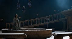 """57 Photos That Prove """"Game Of Thrones"""" Is The Most Visually Stunning Show On TV"""