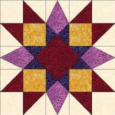 what is block 12 in quilting - Google Search