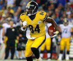 53358cbf8a5 NFL Color Rush. Nfl Color Rush UniformsSports UniformsSteeler NationTexans Pittsburgh ...
