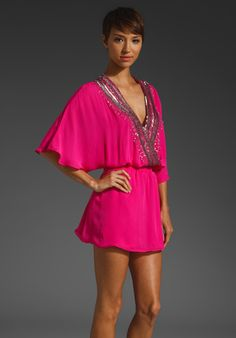 http://www.revolveclothing.com/DisplayProduct.jsp?product=PKER-WD223=Dresses=C