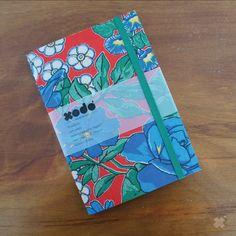 CADERNO XODÓ CHITINHA | Sketchbook personalizado, exclusivo e 100% artesanal! Feito com muito amor! Acesse a loja online ---> www.xodopapelaria.com.br
