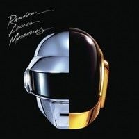 Daft Punk - Get Lucky by Michael Kaimane Rndri on SoundCloud