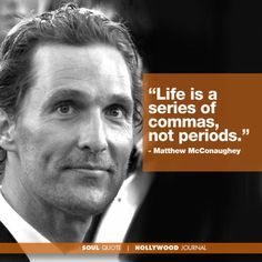 """Not only is he hot, but he's into grammar! SCORE! 