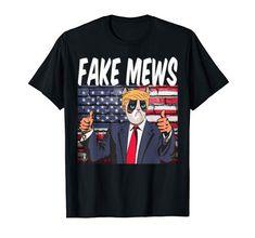 Shirt Price, Branded T Shirts, Trump Funny, Flag, Cartoon, Funny Humor, Mens Tops, Amazon, Clothing