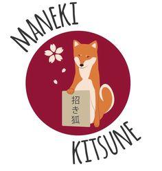 Elevage de Shiba inu Maneki Kitsune