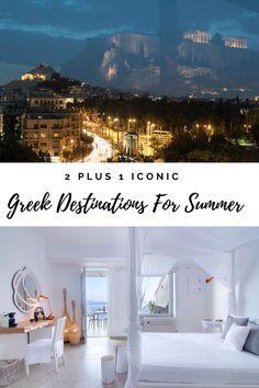 Top Europe Destinations, Travel Europe Cheap, Travel Through Europe, Backpacking Europe, Amazing Destinations, World Travel Guide, Europe Travel Guide, European Destination, European Travel