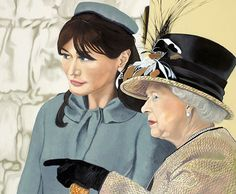 LOOKERS on Behance Behance, Hats, Fashion, Moda, Hat, La Mode, Fasion, Fashion Models, Trendy Fashion