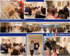 Brandforum.it presente al #CSRIS14 il Salone della CSR e dell'innovazione sociale per la presentazione del libro #SlowBrand di Patrizia Musso  http://www.csreinnovazionesociale.it/index.php/programma/7-ottobre/item/306-presentazione-libro-slow-brand