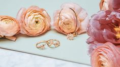 Avinas Jewelry Collection 2016 Jewelry Collection, Creations, Jewelry Designer, Silver