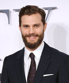 Oh, Fifty. Mirror UK is reporting by way of anAustralian magazine called NW that Jamie Dornan doesn't want to reprise his role as Christian in the already greenlit sequel to the surprise box-office smash Fifty Shades of Grey. The reason behind…