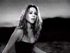 Mariah Carey - My All - YouTube