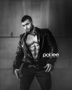 Gerardo Gabriel by Pat Lee @gerardo_gabriel @gerardo_gabriel @gerardo_gabriel Pat Lee is based in Chicago and available for photography video and media projects. patlee@patleemedia.com #muscle #bodybuilding #fitness #fitfam #gym #fitspiration #shredded #abs #aesthetics #instagood