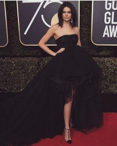 ee8278090fc8 1004 Best Kendall Jenner images