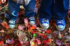 Converse, brother and sister http://www.facebook.com/pages/Photos-by-Nicole-Mutters/210703892317779