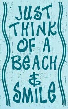 Just dream of a Mermaid xoxo Beach Bum, Ocean Beach, Beach Condo, Beach House, City Beach, Ocean City, Beach Trip, Summer Beach, Galveston