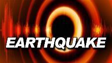 2.5 earthquake shakes Owensboro