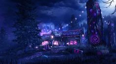 'Call of Duty' developer takes us on a tour of the new Zombies map Image:  Infinity Ward  By Adam Rosenberg2017-02-08 20:12:15 UTC  Rave in the Redwoods the new Call of Duty: Infinite Warfare Zombies map is pretty damn cool.  I got a tour of the map on Feb. 7 from none other than Lee Ross associate project director on Infinite Warfares Zombies maps. For 20 rounds we smashed the undead and talked at length about Call of Duty broadcasting every moment of it on Facebook Live.  You can watch the…