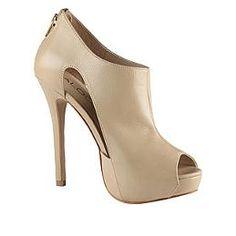 GLADIOLA - women's peep-toe pumps shoes for sale at ALDO Shoes.