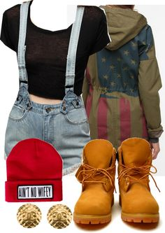 """""""Untitled #769"""" by immaqueen101 ❤ liked on Polyvore"""