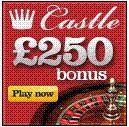 Vegas Casino High Roller Gambling Online Casinos
