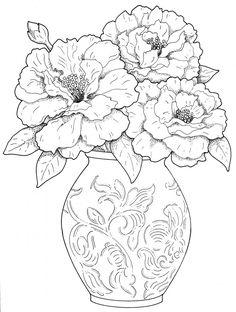 Blumen Leinwand günstig & sicher kaufen bei Yatego
