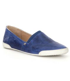 Shop for Frye Melanie Slip-On Sneakers at Dillards.com. Visit Dillards.com to find clothing, accessories, shoes, cosmetics & more. The Style of Your Life.