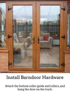 Best 25 barn doors for sale ideas on pinterest interior - Exterior sliding barn doors for sale ...